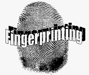 Fingerprinting Services Available at the Roseburg Police department (Photo) featured image